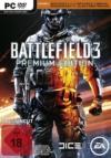 Battlefield 3 kaufen