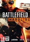 Battlefield Hardline kaufen