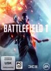 Battlefield 1 kaufen