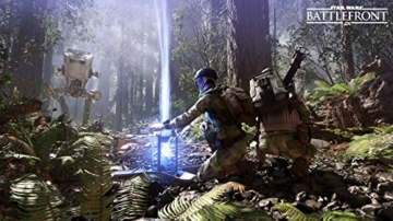 Star Wars Battlefront - 7