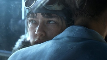 Battlefield 5 -