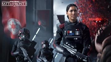 Star Wars Battlefront II -