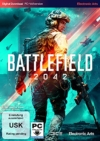 Battlefield 2042 - Standard Edition - [PC Code - Origin] - 1