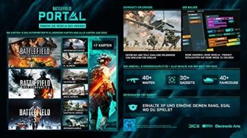 Battlefield 2042 - Standard Edition - [PC Code - Origin] - 3